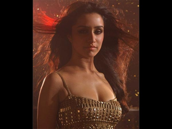 Will Shraddha Kapoor and Tiger Shroff REUNITE after Baaghi?
