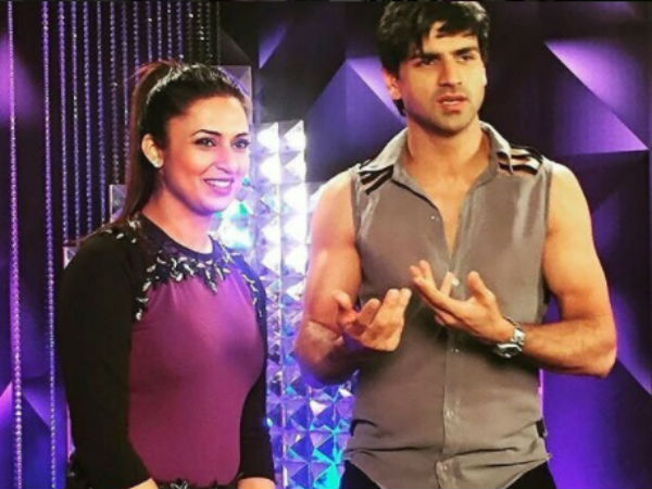 Why DiVek Decide To Go Classical This Week?
