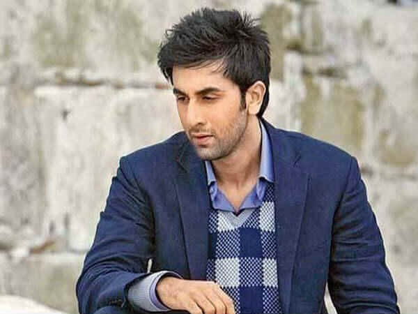 When Ranbir Shocked His Parents By Immediately Saying A 'Yes'