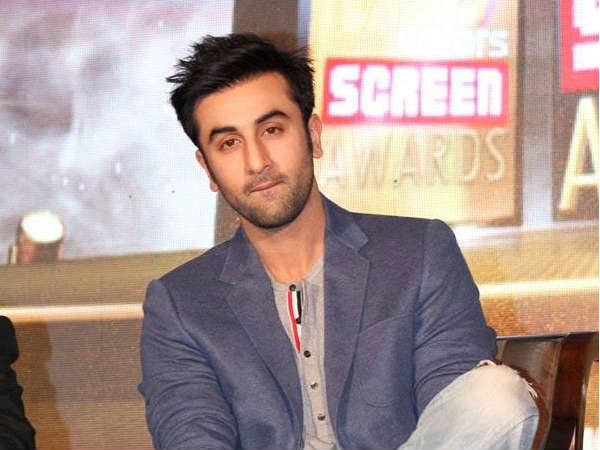 Ranbir Does Not Want To Get Married To The Girl Of His Parents' Choice