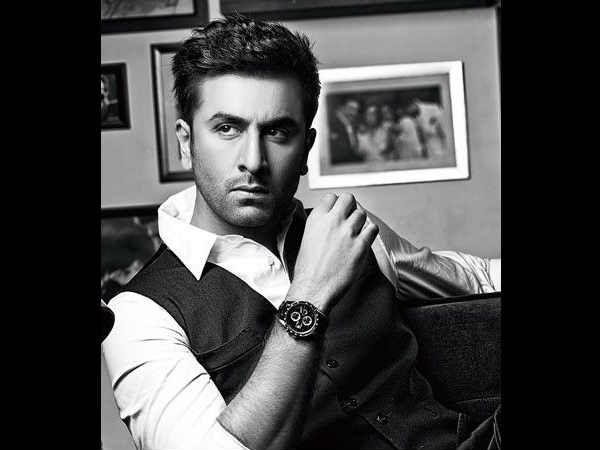 Ranbir Is Looking Out For A Love Match