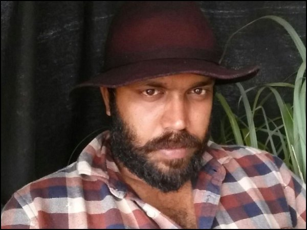 Syam Pushkaran's To Make His Debut As Director?