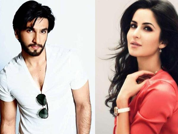 Ranveer Singh Rejected The Film