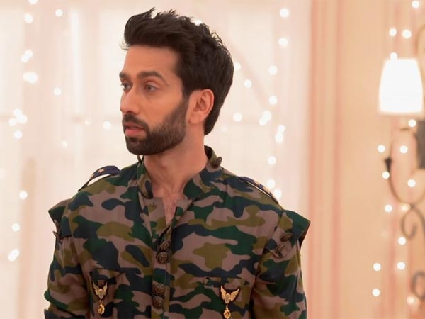 Story Of Ishqbaaz Post Leap!