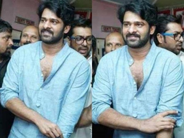 Here's How Much He Charged For Baahubali 2