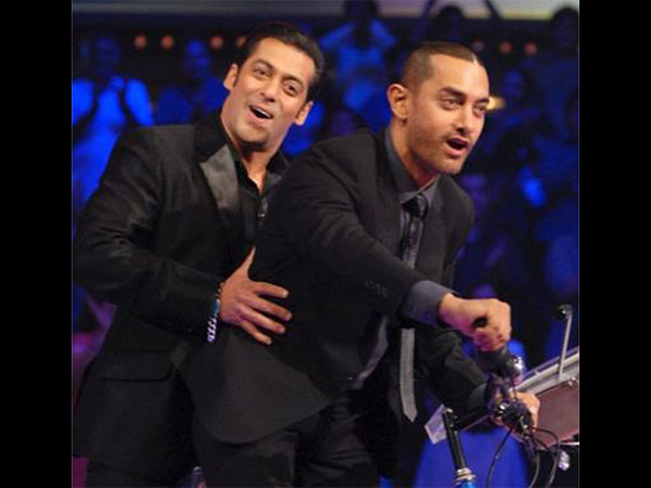 Or Did Salman Say It In A Jest?