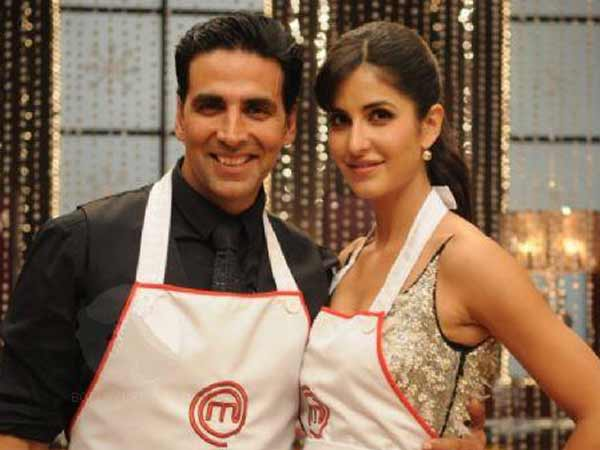 But Katrina Still Feels That She And Akshay Make The Best Pair Onscreen