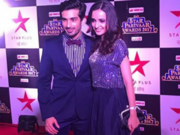 Are Sanaya-Mohit Fans Supporting Them Blindly?