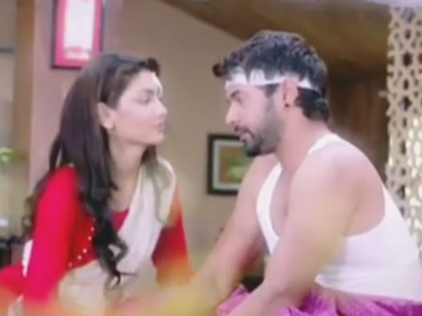 Kumkum Bhagya Latest Update