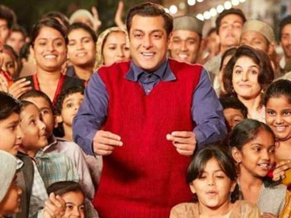 Tubelight's Expected Business