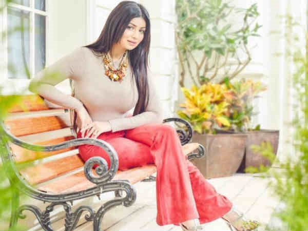 Think, ayesha takia bikini photo entertaining
