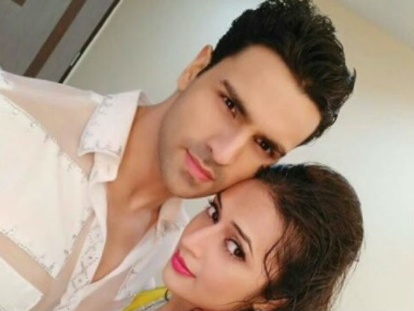Why Divyanka & Vivek Deserve To Win Nach Baliye 8: Reason 1