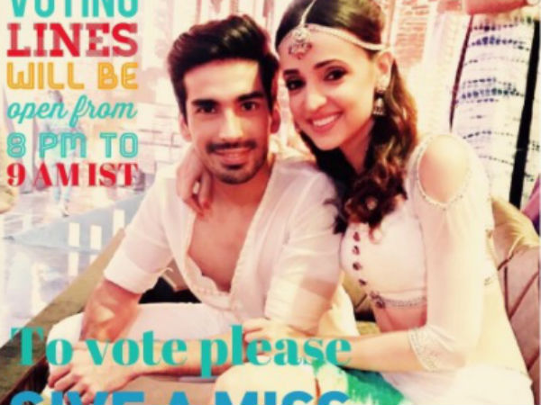 Why MoNaya Might Win The Show?