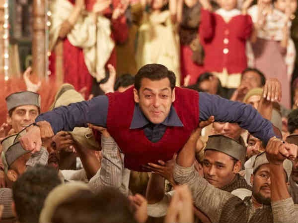 Tubelight Needs To Be Seen Not With 'Launda Lapades'