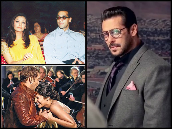 What Do You Think About Salman's Statements?