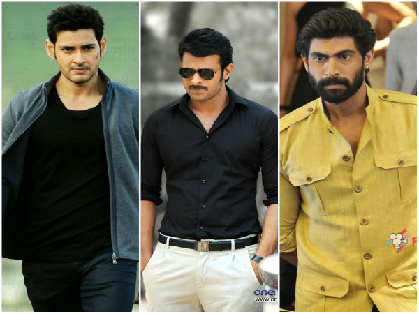 Do Not Forget Mahesh Babu and Prabhas As Well