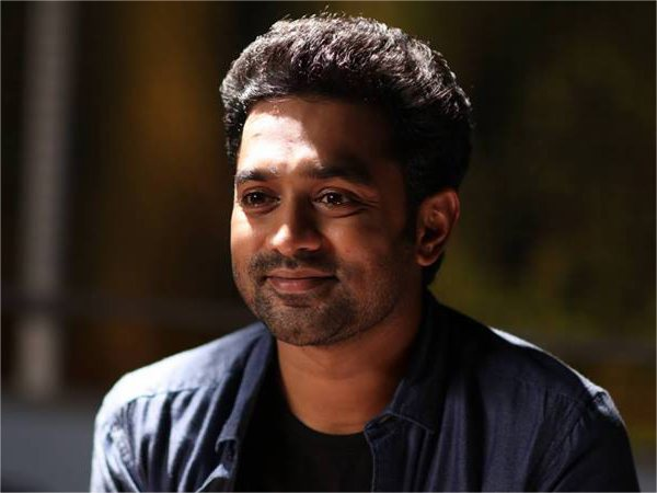 Asif Ali To Work With A Debut Director Yet Again Filmibeat