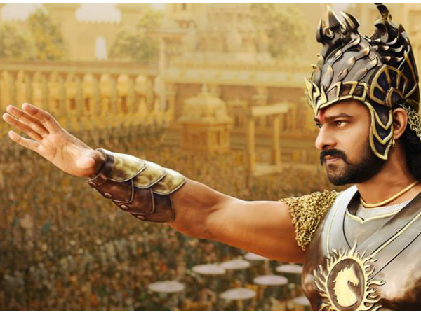Why Baahubali 2 Is A Major Milestone In The History Of Indian Cinema?