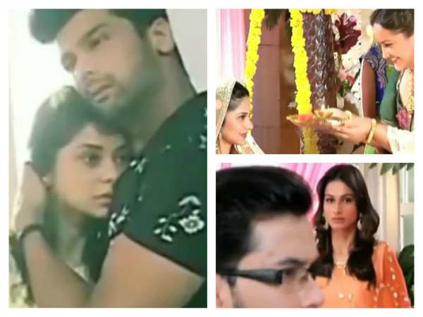 Beyhadh Spoiler: What! Ayaan To Get Maya Arrested During Her Baby Shower?