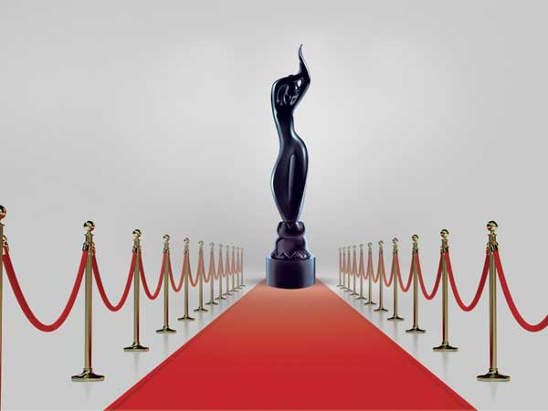 All You Need To Know About The Winners Of 64th Filmfare Awards South