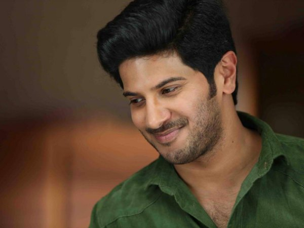 Dulquer Salmaan's Next Movie In Tamil: Here Are A Few More Updates!