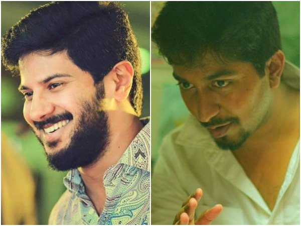 FLASHBACK! When Dulquer Salmaan & Vineeth Sreenivasan Planned A Movie Together!