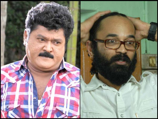 another-guruprasad-jaggesh-movie-on-cards