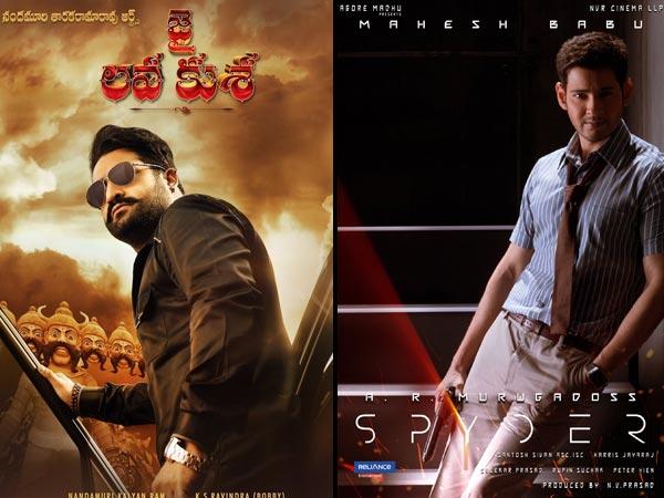 Non Kannada movies favoring in Karnataka multiplexes