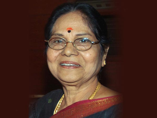 leelavathi-tears-after-hearing-parvathamma-s-death-news