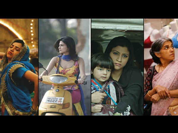 This BOLD Trailer Of Lipstick Under My Burkha Will Leave You Smirking At The CBFC!