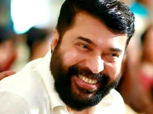 Mammootty Biopic: Here Is An Interesting Update