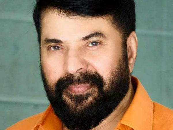 Mammootty's Masterpiece: Here Is A New Update