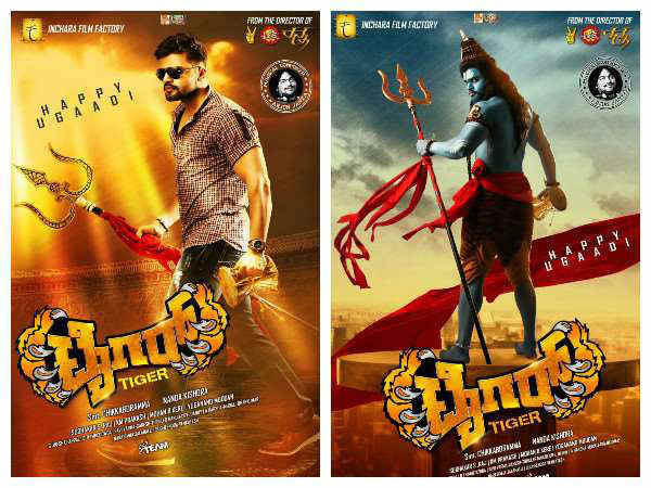 sandalwood new movies