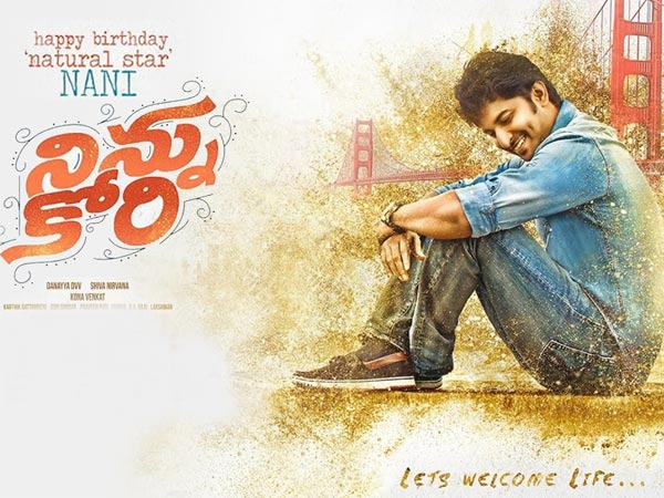 what-nani-has-say-about-his-upcoming-movie-ninnu-kori