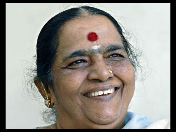 Rajendra Singh Babu To Set Up An Award In The Name Of Parvathamma Rajkumar For Women Achievers