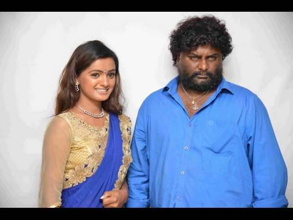 huchcha venkat latest news