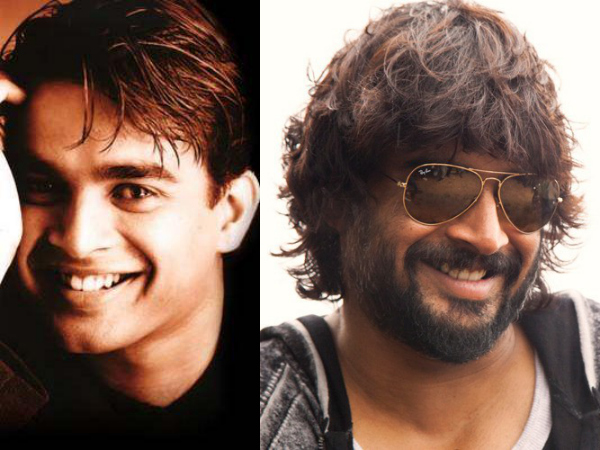 R Madhavan Birthday Special: 5 Movies That Gave Him A Dedicated Fan Base In Kerala!