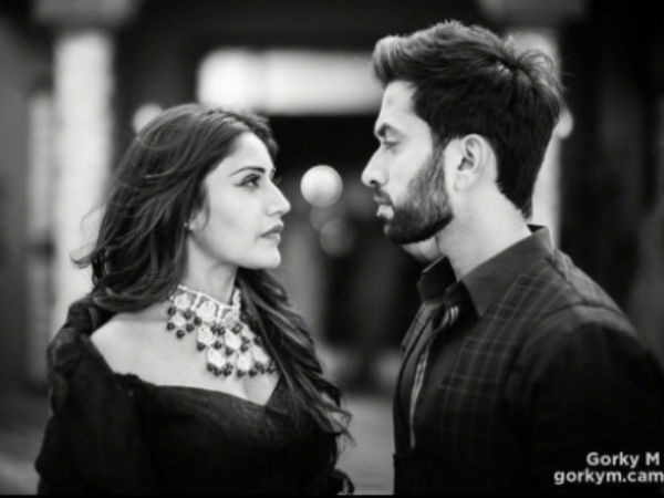 Ishqbaaz SPOILER ALERT: Shivaay & Anika To Come Face To Face After Three Long Months!