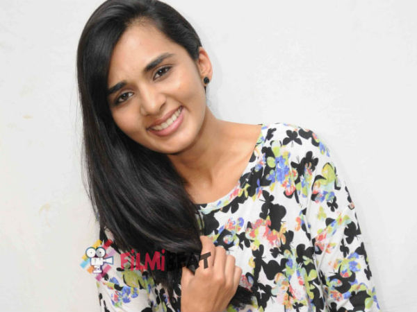 sindhu loknath latest news