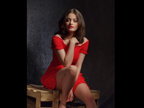 ALSO READ: SCARY! Aishwarya Rai Lookalike Sneha Ullal Was Diagnosed With This Blood-Related Illness!