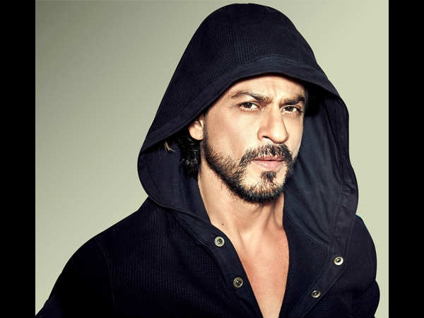 Baadshah O Baadshah! Shahrukh Khan Completes 25 Years In Bollywood