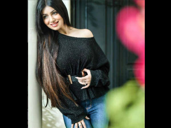 NO CROSSING LIMITS! Ayesha Takia Opens Up About Why She Never Wore A Bikini On Screen