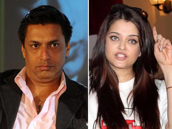 SENSATIONAL! Madhur Bhandarkar KICKED OUT Aishwarya Rai Bachchan Of A Film For Hiding Her PREGNANCY!