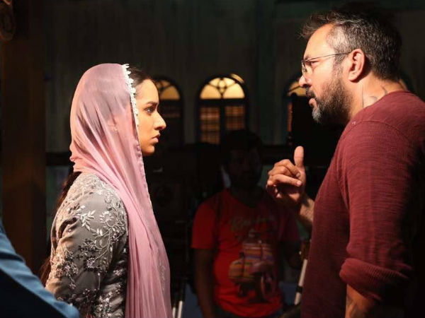 shraddha-kapoor-shoots-for-last-schedule-of-haseena-parkar-in-pune
