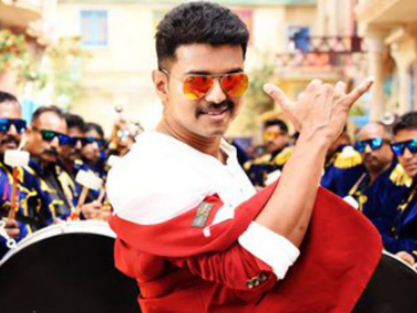 Happy Birthday Thalapathy Vijay: A Journey Through His Stardom In Kerala!