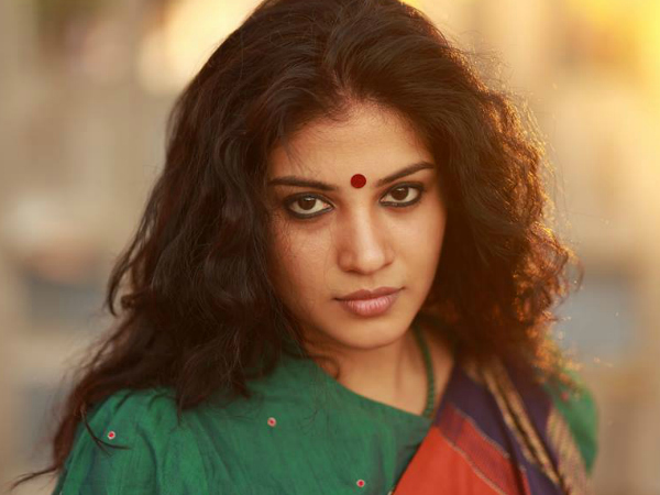 Sshivada As Radha