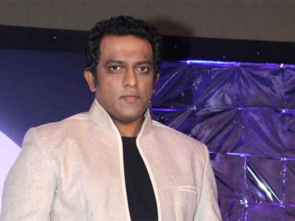 Govinda's Part Is Not There In Jagga Jasoos