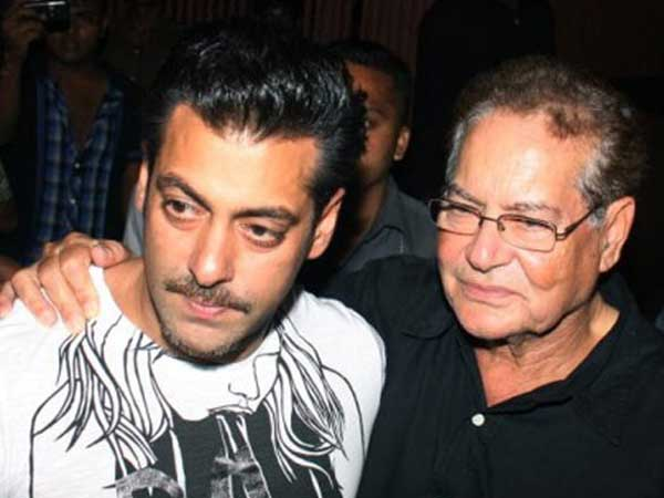 Distributors Will Meet Salim Khan Today