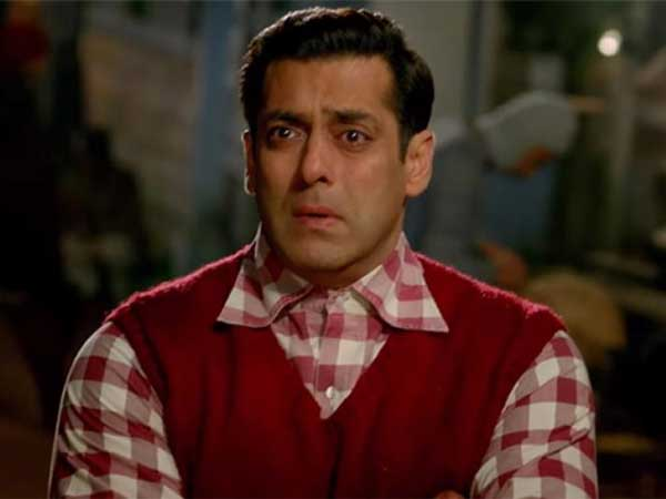 Tubelight Did Not Live Up To The Hype