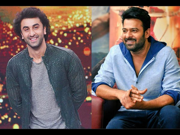 Jagga Jasoos: Anurag Basu explains conception of Ranbir Kapoor as 'Jagga Jasoos'